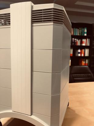 IQairpur Luftfilter
